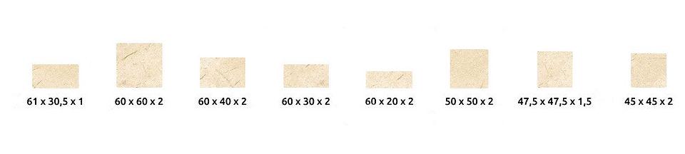 crema-marfil-tile-of-stredni-formaty.jpg
