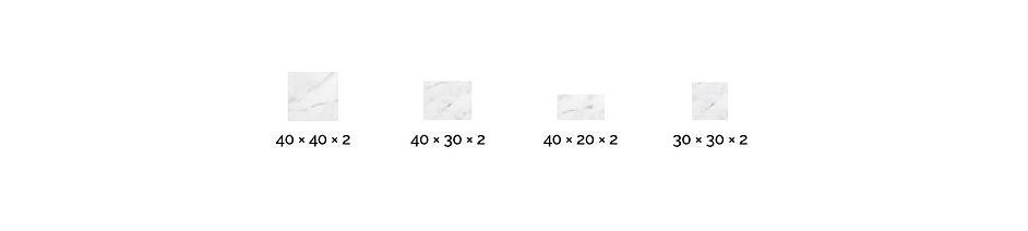 White Ibiza - Male-formaty.jpg