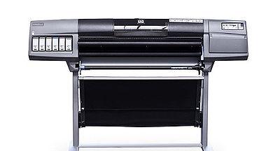 HP DesignJet 5500.jpg