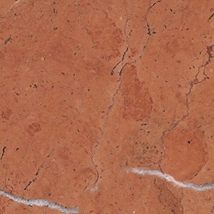 Rojo-Alicante-marble.jpg