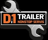 Logo D1 nonstop.png