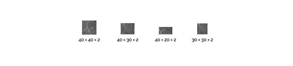 Pietra Grey - Male-formaty.jpg