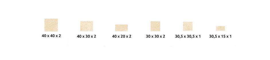 crema-marfil-male-formaty.jpg