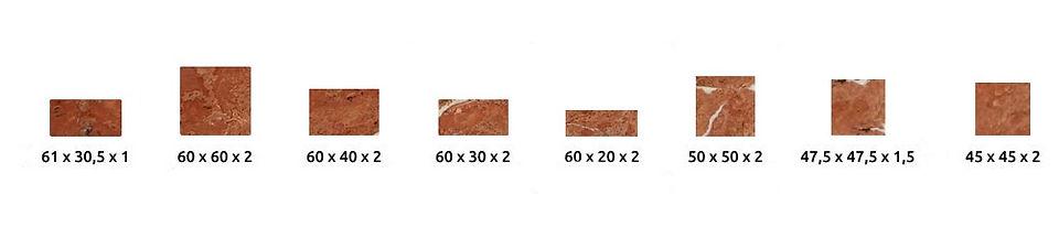 rojo-alicante-stredni-formaty.jpg