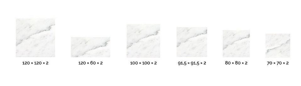 White Ibiza - Velke-formaty.jpg
