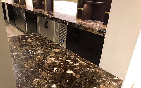 dark-emperador-kitchen-countertop.jpg
