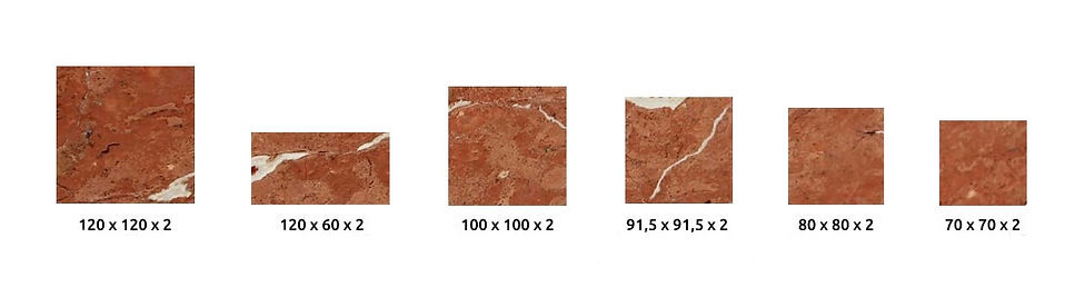 rojo-alicante-velke formaty.jpg