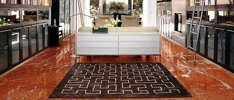 rojo-alicante-marble-floorings-1.jpg