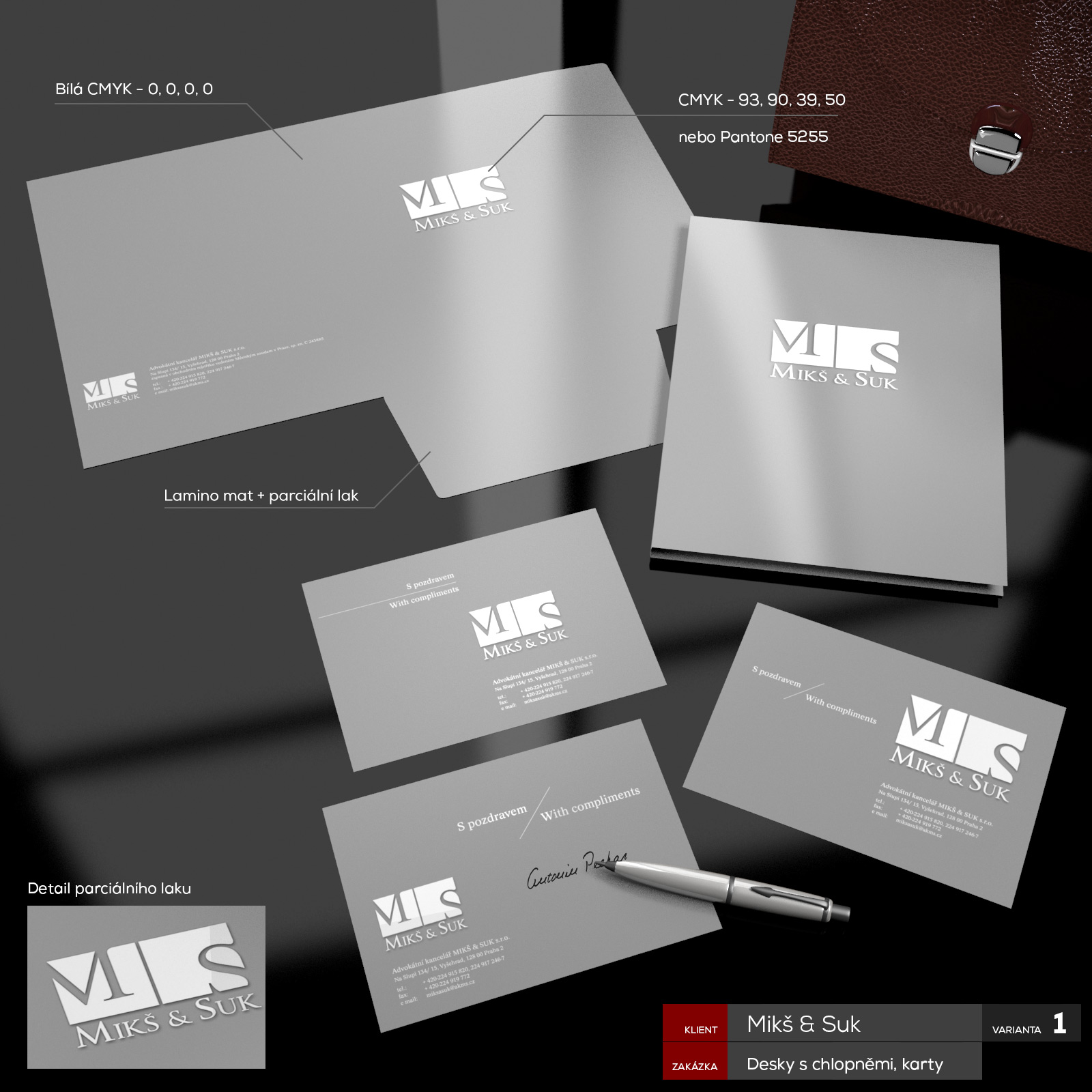 Vizualizace_Desky_MIKŠ_&_SUK_1