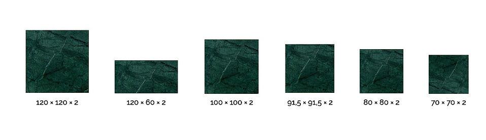 Green India Velke-formaty.jpg