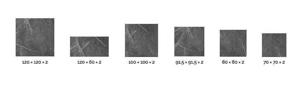 Pietra Grey - Velke-formaty.jpg