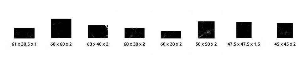 negro-marquina-stredni-formaty.jpg