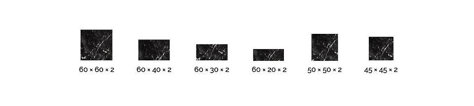 Black Marengo - Stredni-formaty.jpg