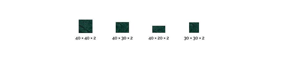 Green India - Male-formaty.jpg