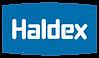 Haldex.png