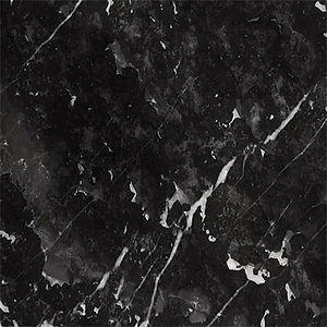 Black Marengo.jpg
