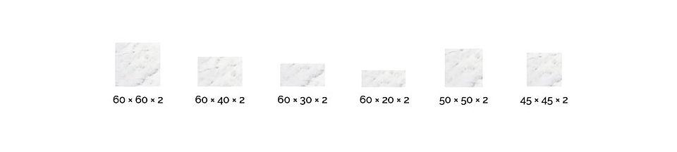 White Ibiza - Stredni-formaty.jpg