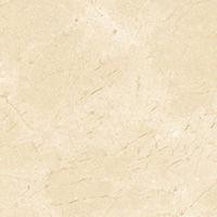 crema-marfil-marble 1.jpg