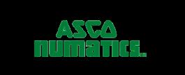 ASCO NUMATICS.png