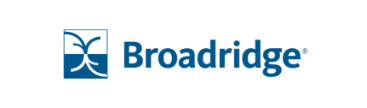 Broadridege.png