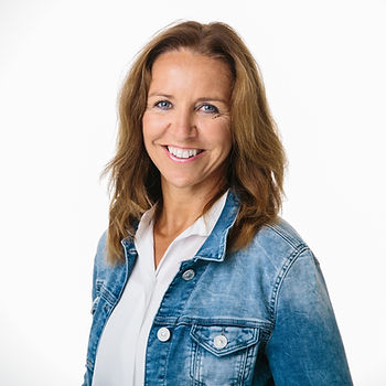 Corinna Helmrich, Haushaltshilfe Münster, Haushaltshilfe Borken, Haushaltshilfe Hamm, Haushaltshilfe Greven