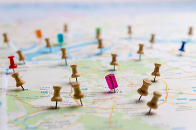 Haushaltshilfe Münster, Haushaltshilfe Steinfurt, Haushaltshilfe Bielefeld, Haushaltshilfe Paderborn, Haushaltshilfe Köln, Haushaltshilfe Bonn