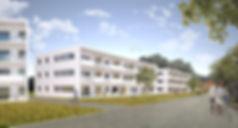 BVH 377_Visualisierung.jpg