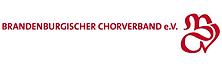 bcv-logo.png