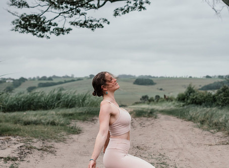 11 Questions to Ask Yourself Today - And Why I'm Letting Go of Perfection