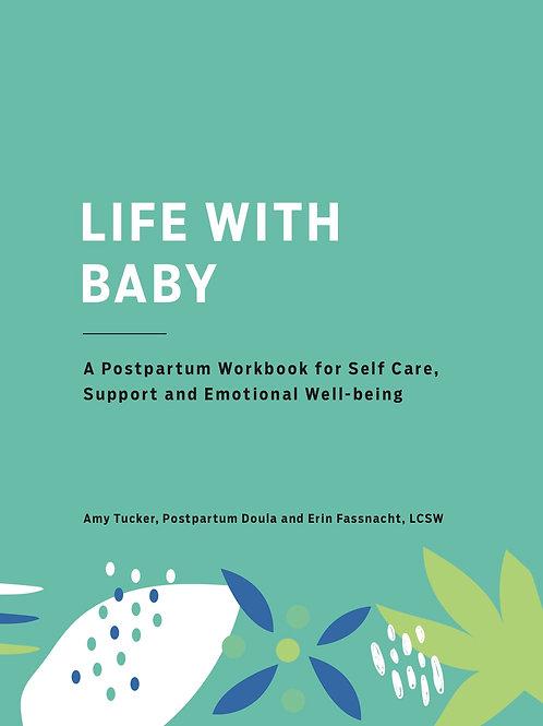 Professional Bundle (10 Workbooks)