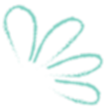 WorkBook_Assets_Aqua Floral 2.png