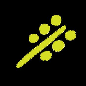 WorkBook_Assets_Lime Dot Branch_250x250_
