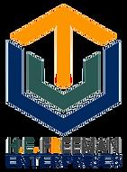 HEFE Logo - Clean.png