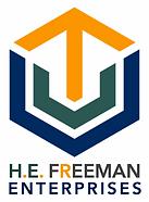 HEFE Logo.png