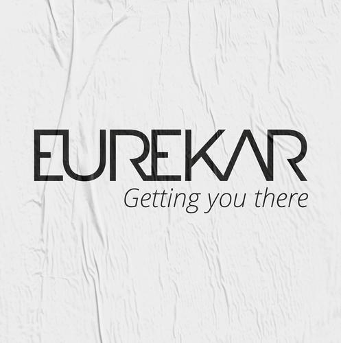 logo_List_Eurekar.png