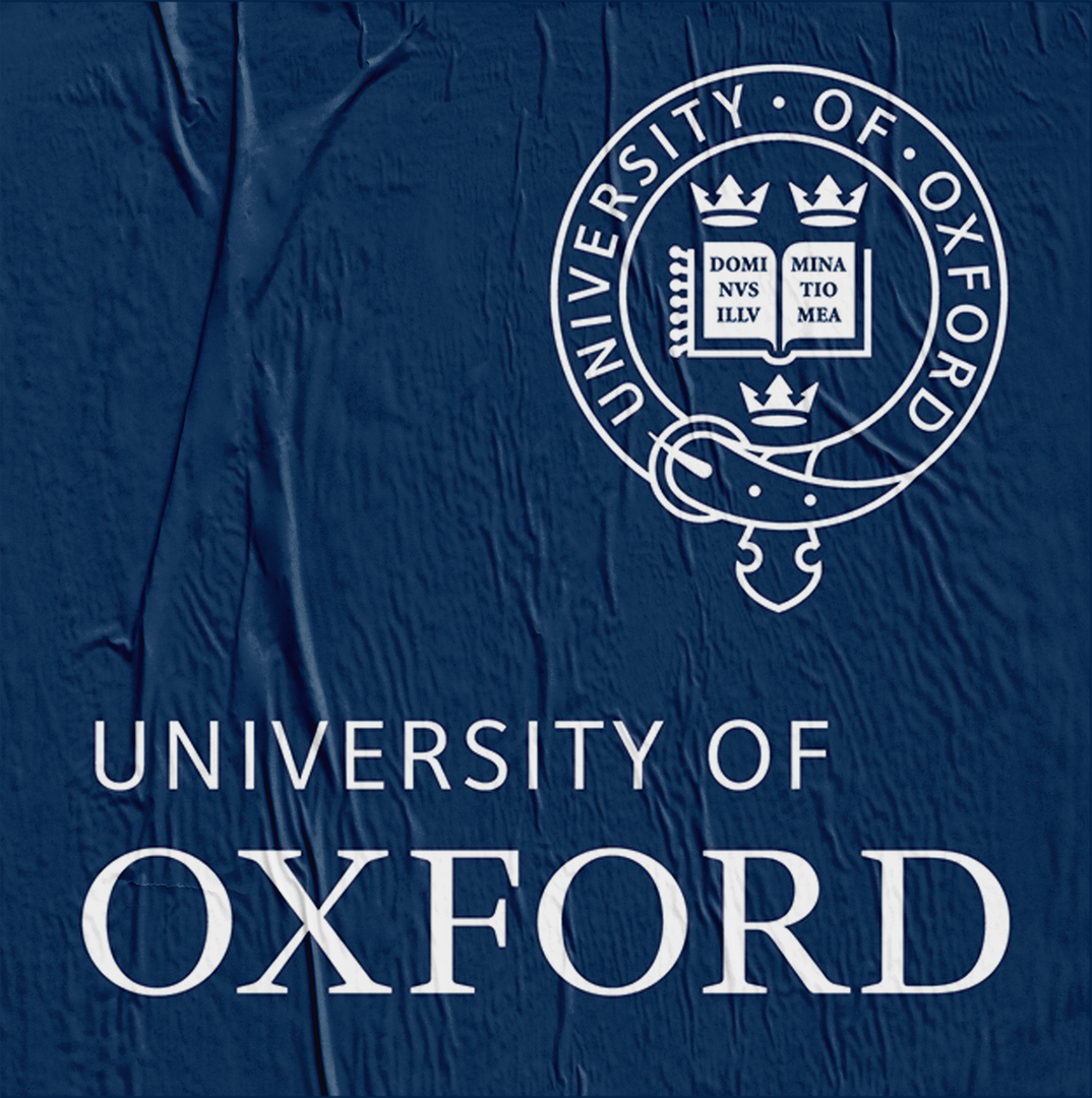 logo_List_Oxford.png