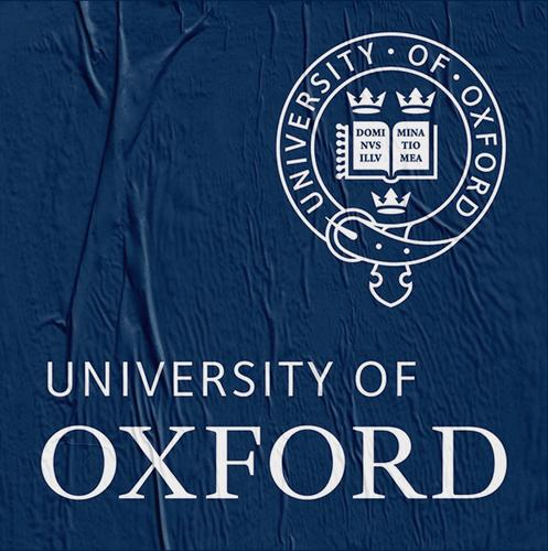 logo_List_Oxford.png