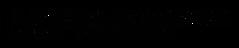 MCF_Logo_Logo_MCF_Black-01.png