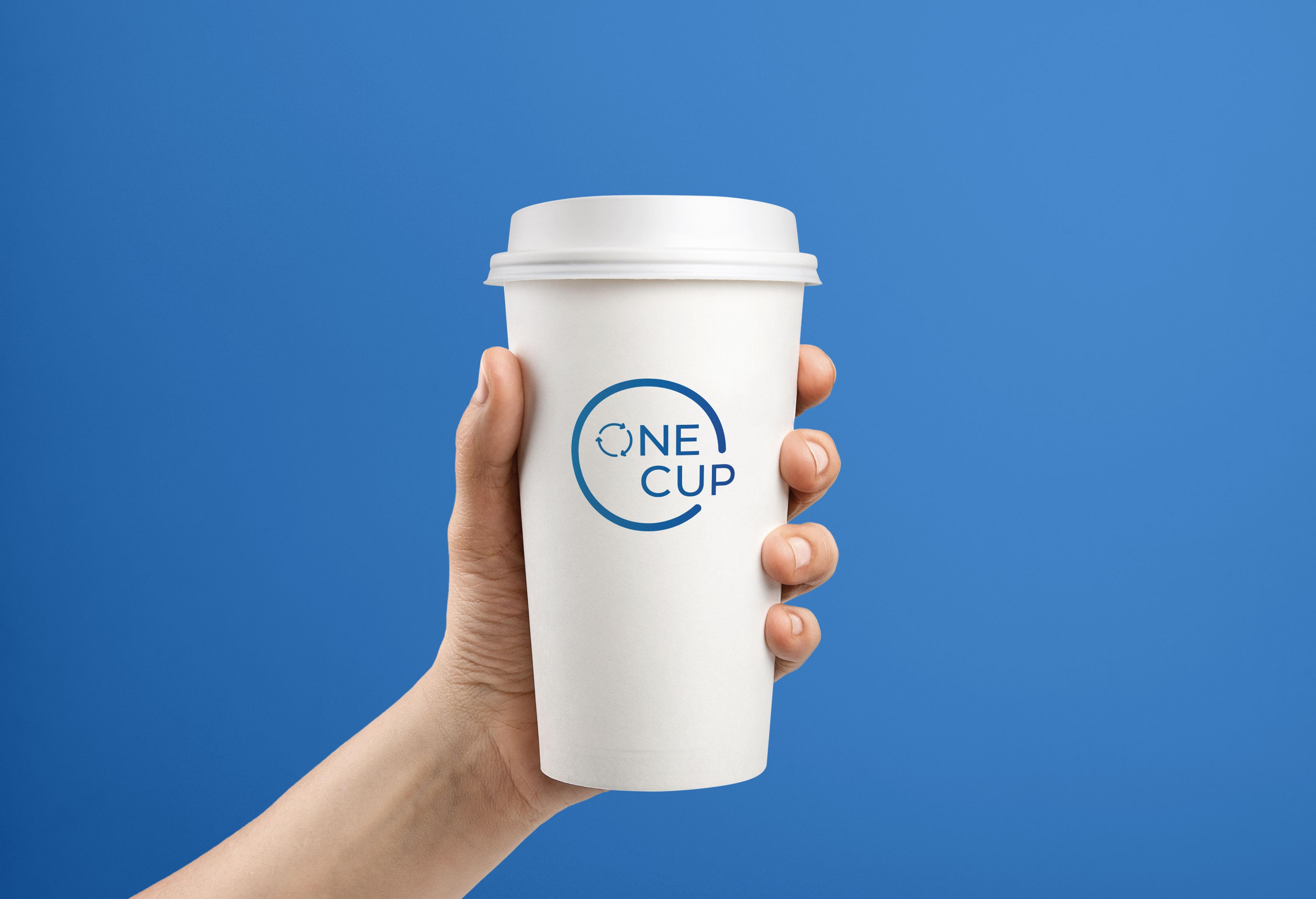 Uni-cup-logo
