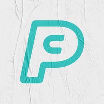logo_List_PayCaptain.png