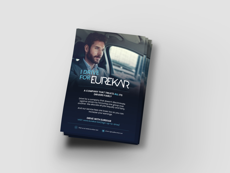 Flyer-driver-eurekar