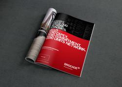 Brocade_Full_page_Advert