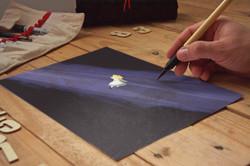 Marion_Creative_Freelancer_Illustration-Alice
