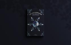 BOOK_Illustration