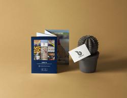 TheBBC_Brochure