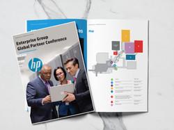 HP_Brochure