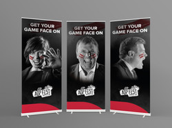 ADP_Banners