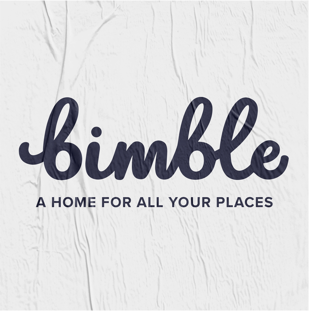 logo_List_Oxford_Bimble.png