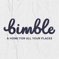 logo_List_Oxford_Bimble.png