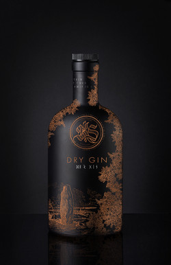 Bottle-test-design3